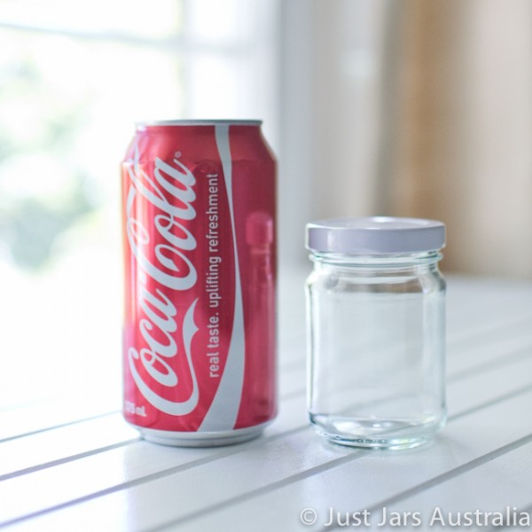 Ml Glass Jars Bulk